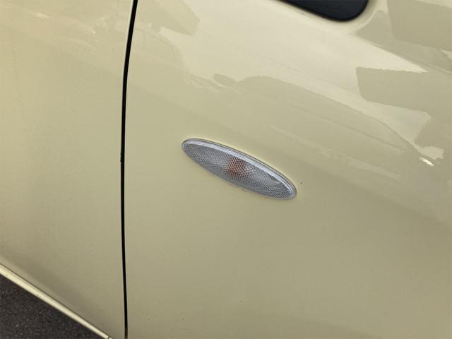 Xf 4WD ナビ テレビ CD ETC キーレスエントリー 電動格納式ドアミラー 盗難防止システム 車検整備付き 修復歴無し 保証付き 走行距離69190キロ コットンアイボリー インパネCVTオートマ(43枚目)