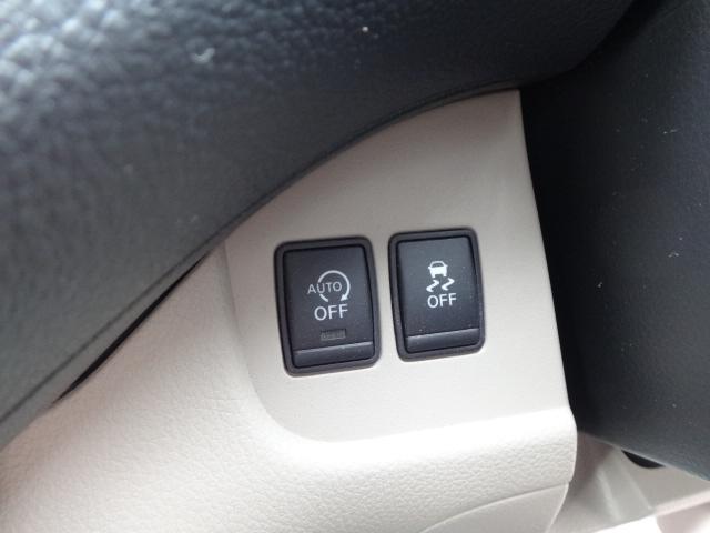 スズキ ランディ 2.0G 4WD 後席モ二ター ナビTV Bカメラ エンスタ
