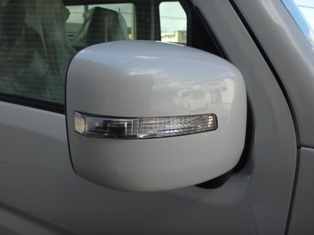 PZターボスペシャル 4WD 両側電動スライド キーフリー(5枚目)