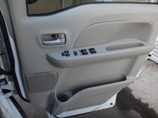 「スズキ」「エブリイワゴン」「コンパクトカー」「長野県」の中古車9