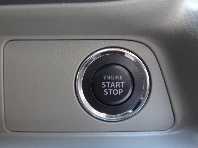 PZターボスペシャル 4WD 両側電動スライド キーフリー(13枚目)