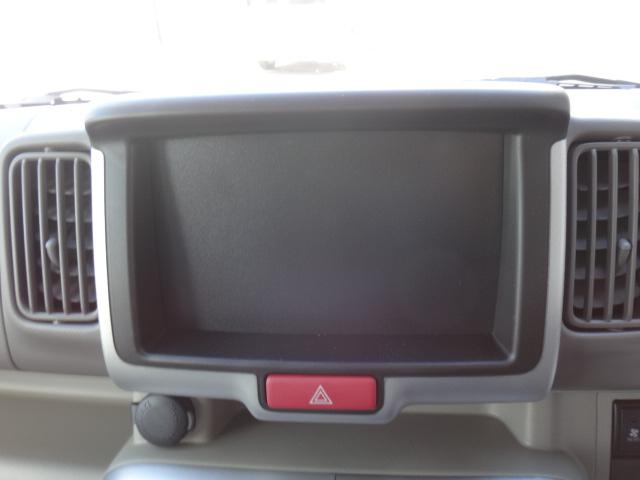 PZターボスペシャル 4WD 両側電動スライド キーフリー(15枚目)