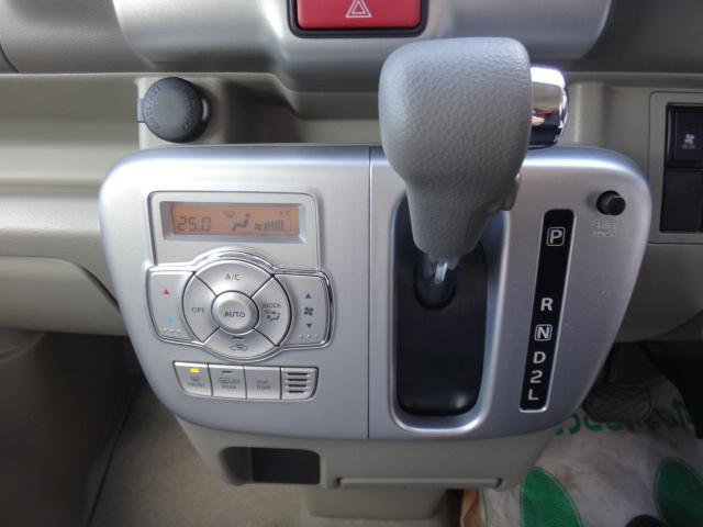PZターボスペシャル 4WD 両側電動スライド キーフリー(16枚目)
