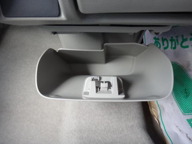 PZターボスペシャル 4WD 両側電動スライド キーフリー(18枚目)