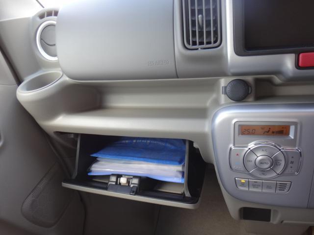 PZターボスペシャル 4WD 両側電動スライド キーフリー(20枚目)