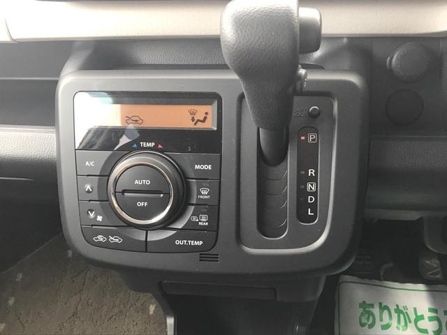 「日産」「モコ」「コンパクトカー」「長野県」の中古車11