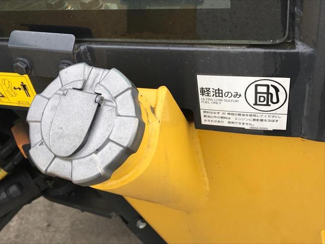 「その他」「日本」「その他」「長野県」の中古車22