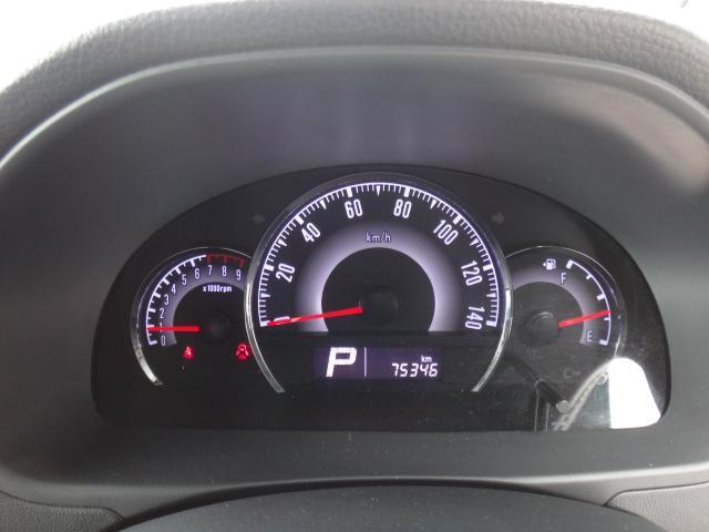「スズキ」「パレット」「コンパクトカー」「長野県」の中古車10