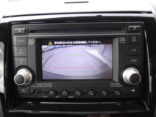 「スズキ」「パレット」「コンパクトカー」「長野県」の中古車12