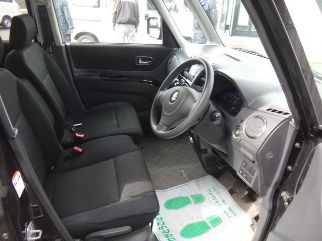 「スズキ」「パレット」「コンパクトカー」「長野県」の中古車18