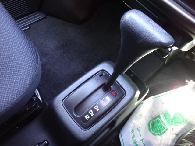 「ホンダ」「バモスホビオ」「コンパクトカー」「長野県」の中古車12