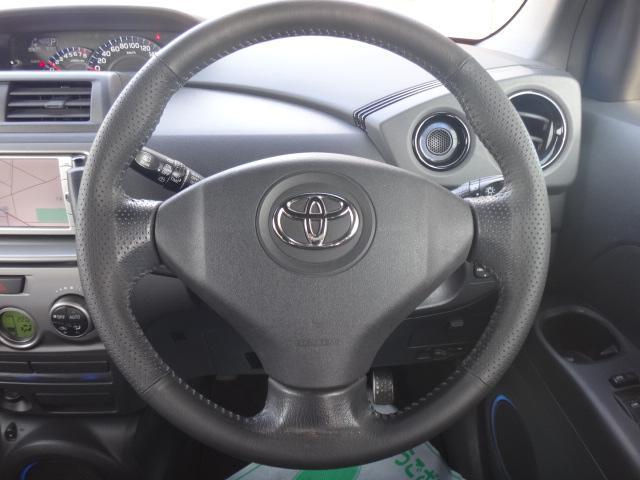 「トヨタ」「bB」「ミニバン・ワンボックス」「長野県」の中古車8