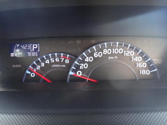 「トヨタ」「bB」「ミニバン・ワンボックス」「長野県」の中古車18