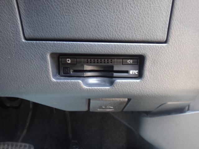 「トヨタ」「bB」「ミニバン・ワンボックス」「長野県」の中古車22