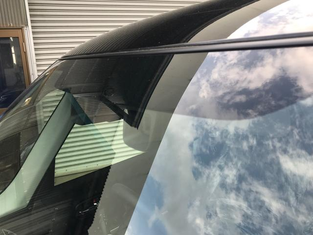 「スズキ」「ソリオバンディット」「ミニバン・ワンボックス」「長野県」の中古車24
