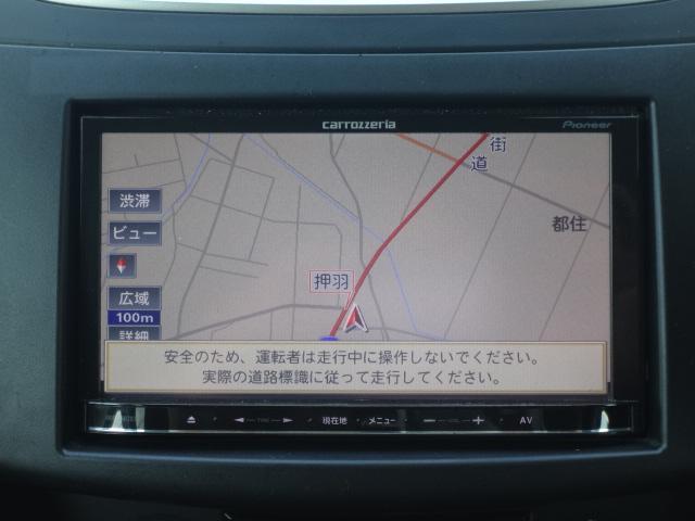 「スズキ」「スイフト」「コンパクトカー」「長野県」の中古車14