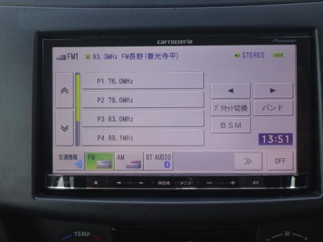 「スズキ」「スイフト」「コンパクトカー」「長野県」の中古車15