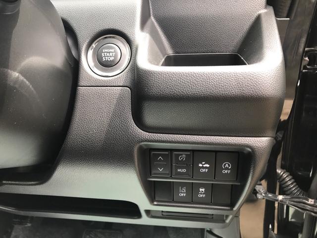 「スズキ」「ワゴンRスティングレー」「コンパクトカー」「長野県」の中古車10