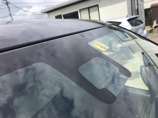 「スズキ」「ワゴンRスティングレー」「コンパクトカー」「長野県」の中古車20