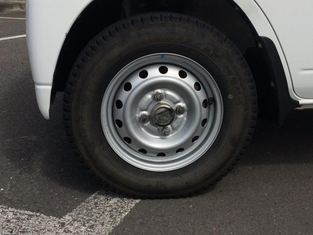 「日産」「クリッパートラック」「トラック」「長野県」の中古車4