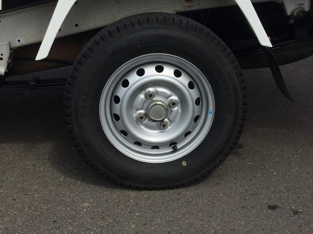 「日産」「クリッパートラック」「トラック」「長野県」の中古車5