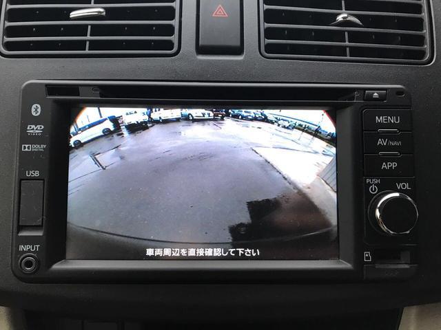 「ダイハツ」「ムーヴ」「コンパクトカー」「長野県」の中古車13