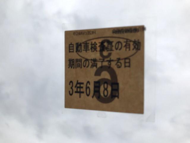 「ダイハツ」「ムーヴ」「コンパクトカー」「長野県」の中古車24