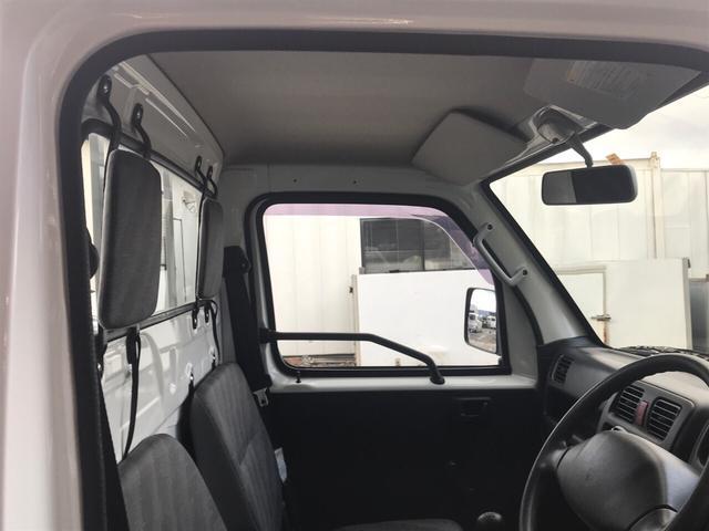 「スズキ」「キャリイトラック」「トラック」「長野県」の中古車19