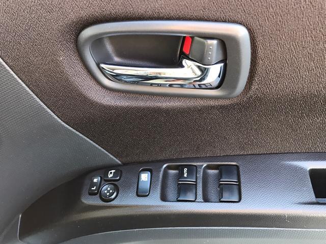 S 2WD ワンオーナー ナビTV ETC 両側電動ドア(8枚目)