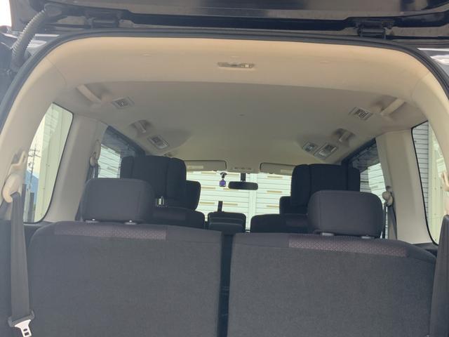 ハイウェイスター Vセレクション 4WD ナビ TV バックカメラ ETC ドラレコ 両側電動スライドドア スマートキー クルーズコントロール 型式FNC26(12枚目)