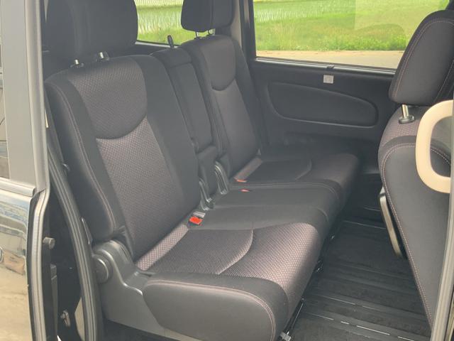 ハイウェイスター Vセレクション 4WD ナビ TV バックカメラ ETC ドラレコ 両側電動スライドドア スマートキー クルーズコントロール 型式FNC26(14枚目)
