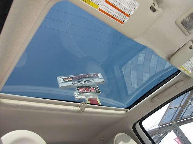 「フィアット」「フィアット 500」「コンパクトカー」「長野県」の中古車16