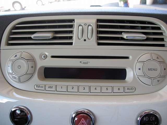 「フィアット」「フィアット 500」「コンパクトカー」「長野県」の中古車18