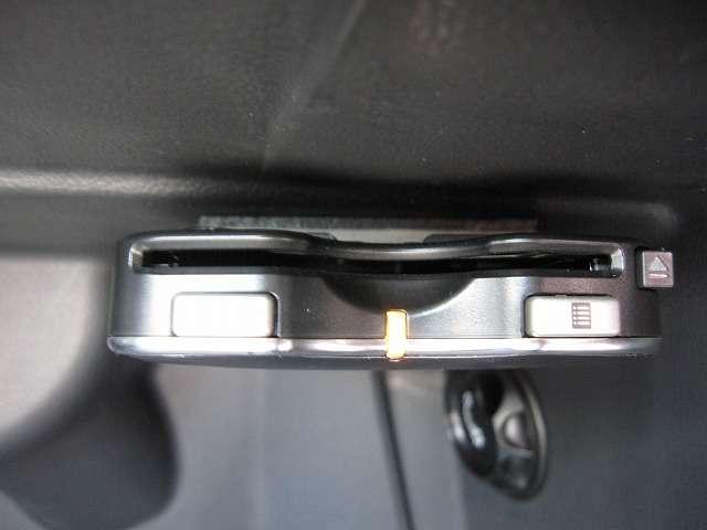 「フォルクスワーゲン」「VW ポロ」「コンパクトカー」「長野県」の中古車19