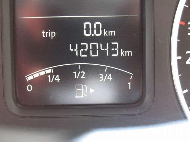 「フォルクスワーゲン」「VW ポロ」「コンパクトカー」「長野県」の中古車20