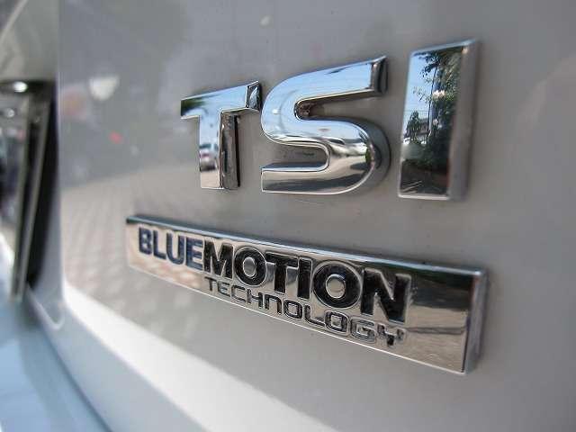 「フォルクスワーゲン」「VW ゴルフヴァリアント」「ステーションワゴン」「長野県」の中古車11