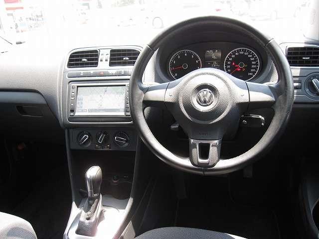「フォルクスワーゲン」「VW ポロ」「コンパクトカー」「長野県」の中古車15