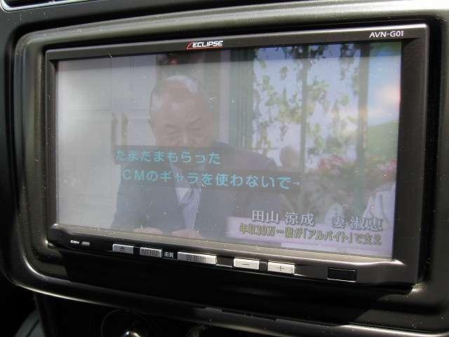 「フォルクスワーゲン」「VW ポロ」「コンパクトカー」「長野県」の中古車18