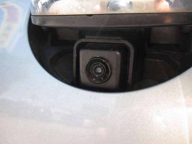 「フォルクスワーゲン」「VW ゴルフ」「コンパクトカー」「長野県」の中古車11