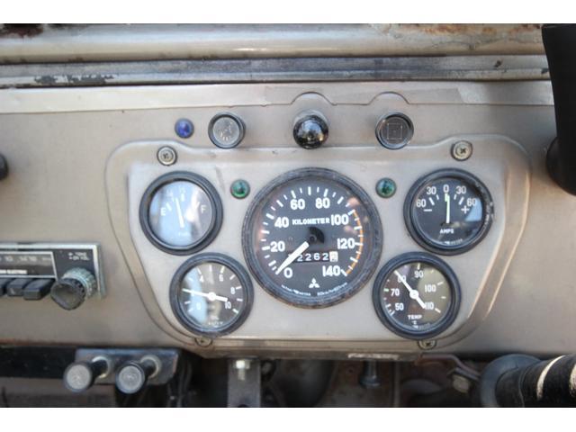 「三菱」「ジープ」「SUV・クロカン」「新潟県」の中古車11