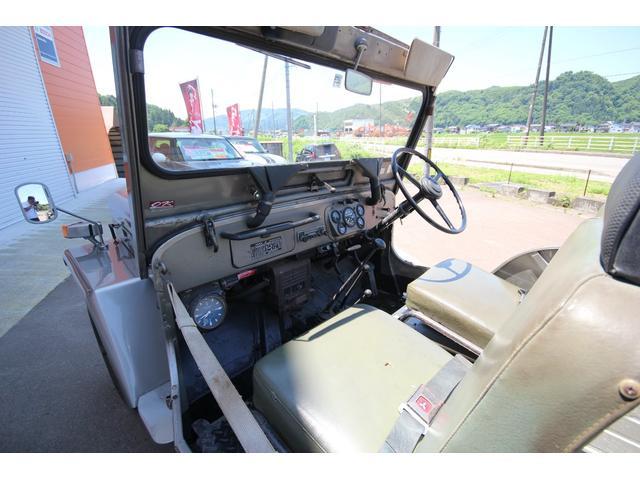 「三菱」「ジープ」「SUV・クロカン」「新潟県」の中古車13