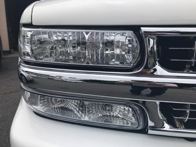 LT V8  4WD 本革パワーシート 中古並行輸入車(6枚目)