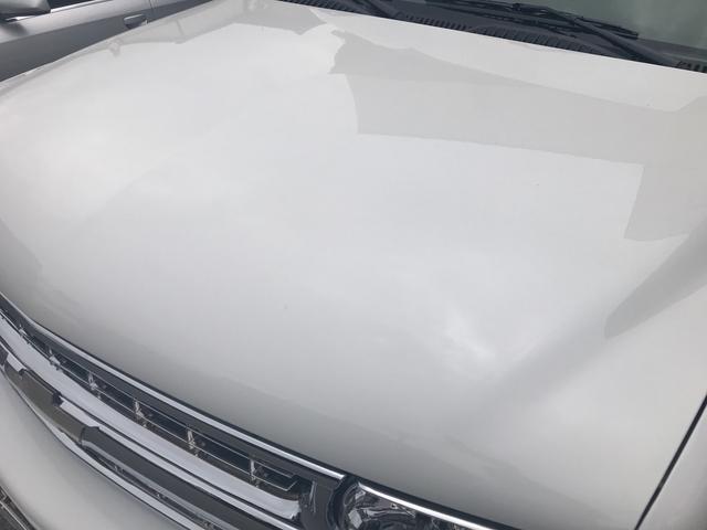 LT V8  4WD 本革パワーシート 中古並行輸入車(8枚目)