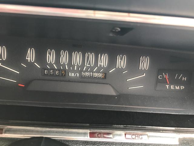 「日産」「グロリア」「セダン」「長野県」の中古車34