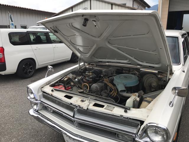 「日産」「グロリア」「セダン」「長野県」の中古車43