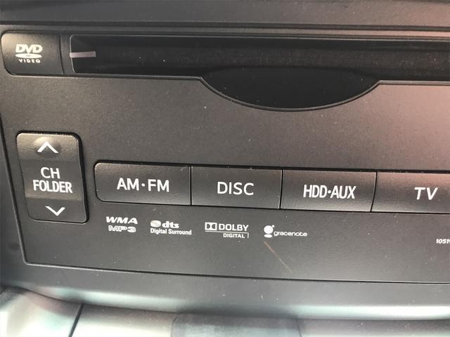 Gパッケージ 純正HDDナビフルセグTV Bカメラ ETC(25枚目)