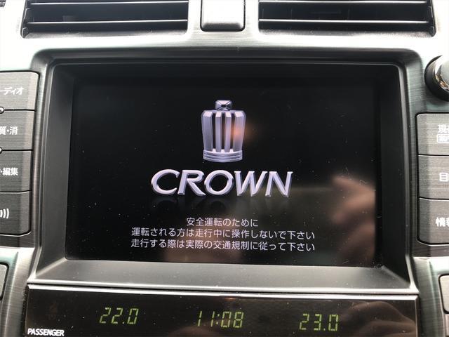 Gパッケージ 純正HDDナビフルセグTV Bカメラ ETC(38枚目)