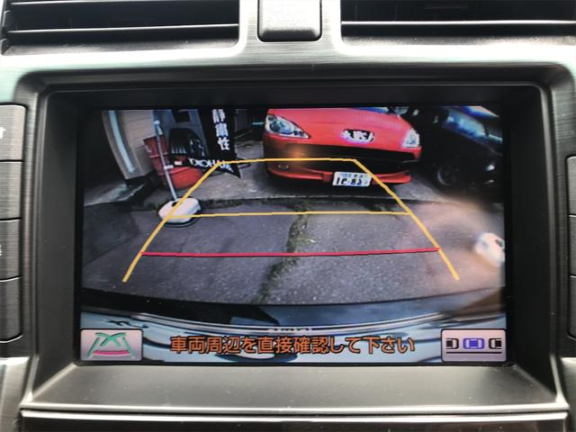 Gパッケージ 純正HDDナビフルセグTV Bカメラ ETC(39枚目)