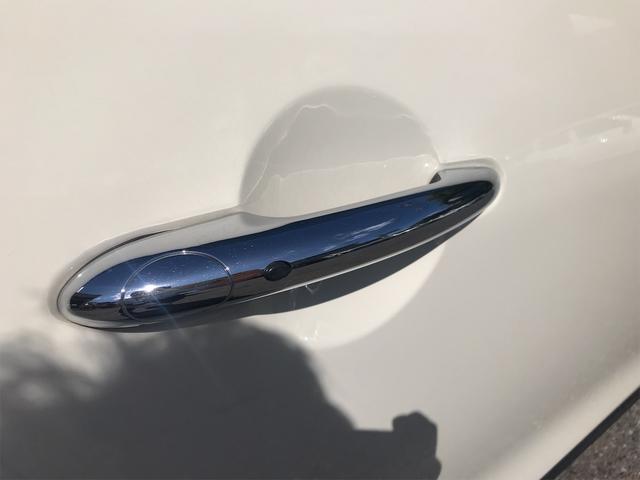 クーパーD 1オーナー ディーゼル車 純正SDナビ 走行41378キロ(23枚目)
