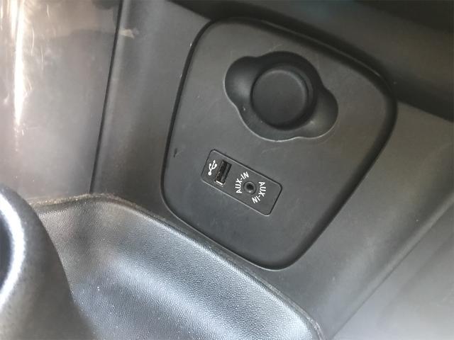 クーパーD 1オーナー ディーゼル車 純正SDナビ 走行41378キロ(24枚目)